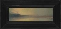 the reservoir by mark innerst