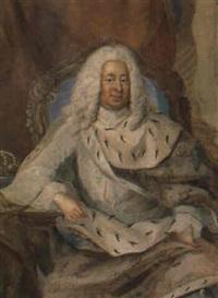 porträtt av fredrik i by niclas lafrensen the elder