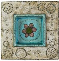 decorative by rut bryk