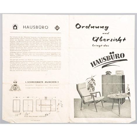 Nett Inso Büromöbel Bilder - Innenarchitektur-Kollektion - goupaibl.com