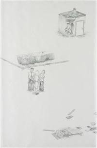 untitled by gerald davis