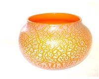 bowl by monart
