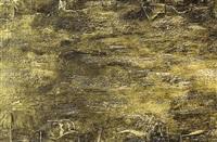 universo oro by alfredo rapetti