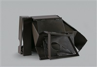 untitled (무제) by anthony caro