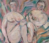 nus by jacques colas-guerin