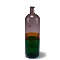 flaschenvase bolla by tapio wirkkala