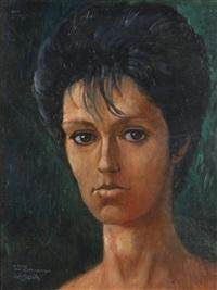 gli occhi di rosy by lorenzo alessandri