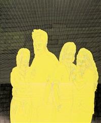 high school figures by amy gartrell
