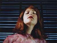 eva (from week-end) by alex prager