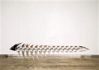 echo navigo adult scientific name : anmorome istiophorus platypterus uram by choe u-ram