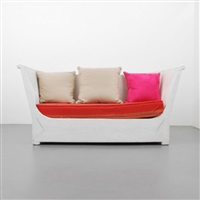 daybed/sofa by christian astuguevieille