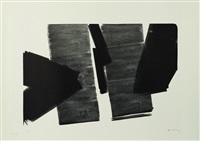 l 48 by hans hartung