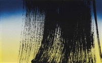 t1977-e1 by hans hartung