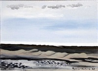 landscape by federico aguilar alcuaz