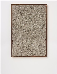 selected works (2009-2011 / march 17th - july 6th 2011) by walead beshty