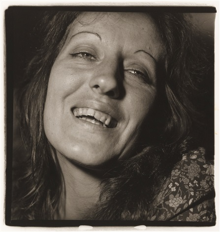germaine greer feminist in her hotel room nyc by diane arbus