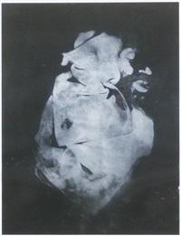 body by david hammons