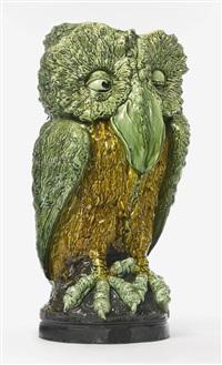 ergebnisse owl auktion