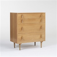 dresser by stanley young
