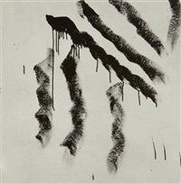 mexico 75 by aaron siskind