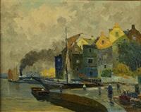 Rudolf Weber Dorotheum