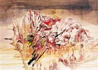 composition by bruno filipovic