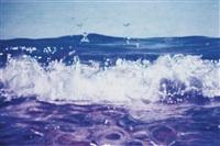 grossmut begatte mich/sip my ocean (3 works) by pipilotti rist