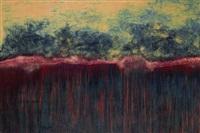paysage by agnès senga