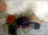 untitled by douglas portway