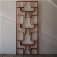 claustra by drevopodnik holesav