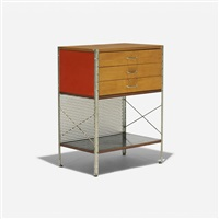 esu 270-c by charles and ray eames