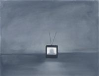 tv by euan macdonald