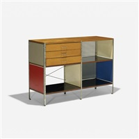 esu 210-n by charles and ray eames