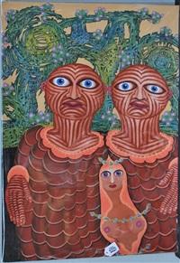 gemelli siamesi by robert zeppel-sperl