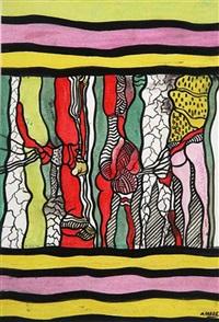 composizione by agenore fabbri