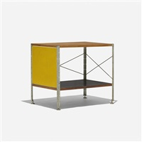esu 100-c by charles and ray eames