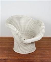 egon eiermann artnet page 7. Black Bedroom Furniture Sets. Home Design Ideas