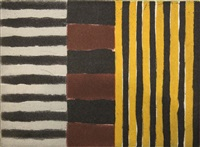 heart of darkness (bk by joseph conrad w/works) by sean scully