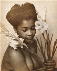 Doris <b>Martha Weber</b> - doris-martha-weber-blancas-y-negra