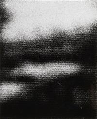 perpetual photograph n°6 by allan mccollum