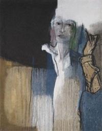 m by bernard dufour