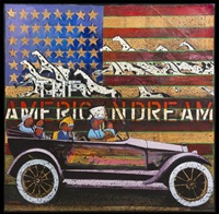 the american dream by stan natchez