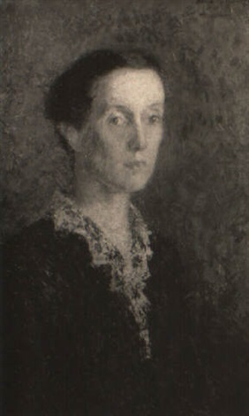 a new england lady by helen maria turner