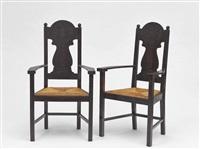 auktionsergebnisse von worpsweder werst tte worpsweder werst tte auf artnet. Black Bedroom Furniture Sets. Home Design Ideas