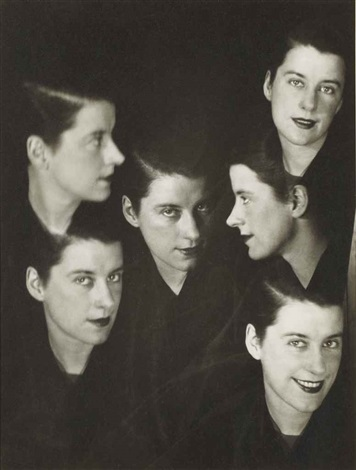 beatrice lillie by cecil beaton