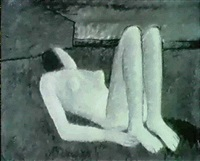 figura by angilotto (angelo modotti) modotto