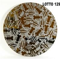 migrazioni by lorenzo alagio