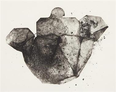 artwork by irving penn
