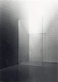 shower doll house by mayumi terada
