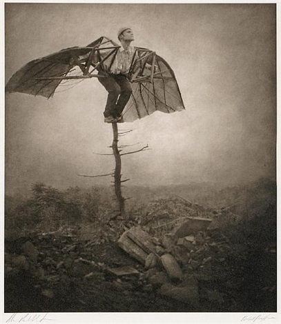 the book of life bk w11 works by robert shana parkeharrison